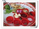 曼谷~Somphong Thai Cooking School:11.jpg