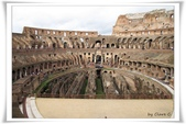 2012秋旅行~羅馬:015.jpg