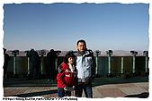2008.DEC.韓國&北緯三十八度:100.jpg