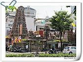 曼谷~Somphong Thai Cooking School:07.jpg