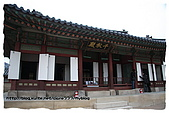 2008.DEC.韓國&北緯三十八度:66.jpg