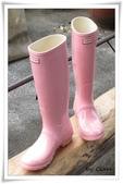 Hunter雨靴:005.jpg
