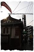 2008.DEC.韓國&北緯三十八度:44.jpg