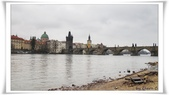 布拉格~城堡區:005.jpg