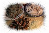 海鮮墨魚義大利麵:3.jpg