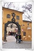 布拉格~城堡區:039.jpg
