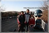 2008.DEC.韓國&北緯三十八度:85.jpg