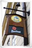 布拉格~城堡區:007.jpg