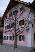 人間仙境Hallstatt~奧地利:IMG_03402.jpg