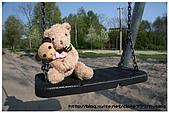荷蘭公園散散步:6.jpg