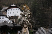 人間仙境Hallstatt~奧地利:IMG_04757.jpg