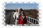 2008.DEC.韓國&北緯三十八度:88.jpg