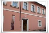 布拉格~城堡區:008.jpg