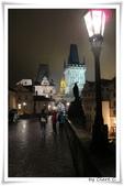 夜遊布拉格查理大橋&舊城區:062.jpg