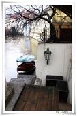 布拉格~城堡區:011.jpg