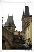 布拉格~城堡區:012.jpg