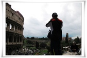 2012秋旅行~羅馬:004.jpg