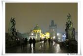 夜遊布拉格查理大橋&舊城區:064.jpg