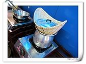 曼谷~Somphong Thai Cooking School:17.jpg