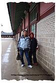 2008.DEC.韓國&北緯三十八度:65.jpg