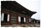 2008.DEC.韓國&北緯三十八度:67.jpg