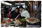 2008.DEC.韓國&北緯三十八度:107.jpg