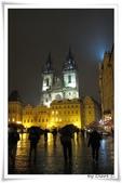 夜遊布拉格查理大橋&舊城區:066.jpg