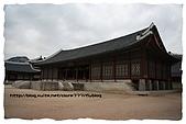 2008.DEC.韓國&北緯三十八度:70.jpg