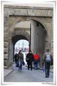 布拉格~城堡區:043.jpg