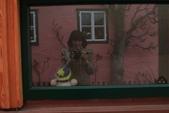 人間仙境Hallstatt~奧地利:IMG_04355.jpg