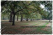 2008.倫敦~秋:2.jpg