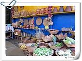 曼谷~Somphong Thai Cooking School:05.jpg