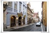 布拉格~城堡區:024.jpg