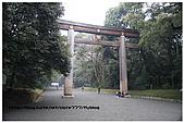 東京神社:21.jpg