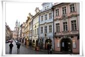 布拉格~城堡區:015.jpg