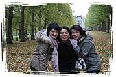 2008.倫敦~秋:4.jpg