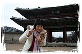 2008.DEC.韓國&北緯三十八度:39.jpg