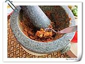 曼谷~Somphong Thai Cooking School:12.jpg