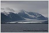阿拉斯加遊冰河:20.jpg