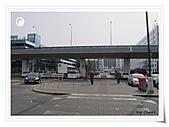 台北-法蘭克福-布拉格:209.jpg