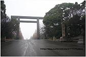東京神社:1.jpg