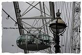 2008.倫敦~秋:14.jpg