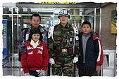 2008.DEC.韓國&北緯三十八度:103.jpg