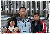 2008.DEC.韓國&北緯三十八度:57.jpg