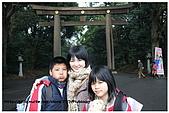 東京神社:19.jpg