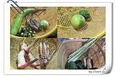 曼谷~Somphong Thai Cooking School:09.jpg