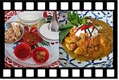 曼谷~Somphong Thai Cooking School:13.jpg