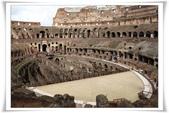 2012秋旅行~羅馬:016.jpg