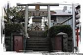 築地市場&淺草寺:10.jpg