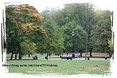 2008.倫敦~秋:1.jpg